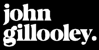 John Gillooley